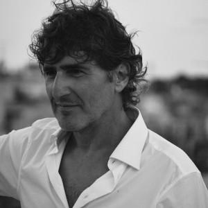 Lorenzo Ariza